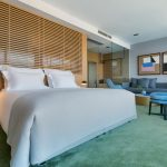 Hotel Adriana Hvar