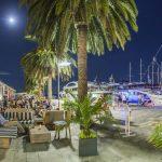 Riva Hvar Yacht Harbour Hotel