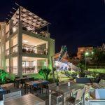 Hotel Teranea