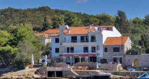 Hotel Timun
