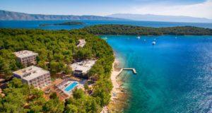 Labranda-Senses-Resort